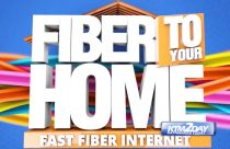 Nepal Telecom starts FTTH and Voice Telephony in selected areas