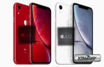 Apple A12 Bionic Chip outperforms SnapDragon 845