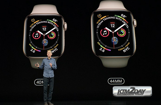 Apple-iWatch-Series4