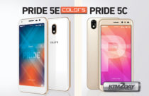 Colors Mobiles Price in Nepal