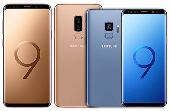 Galaxy-9-and-9Plus