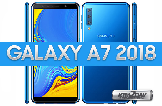 latest phones released in india 2019