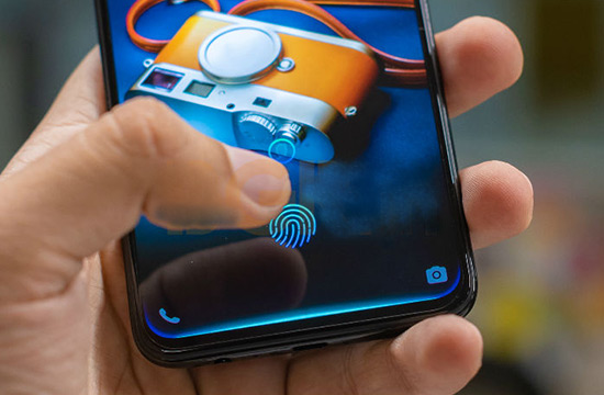 Gallery-Vivo-V11-in-display-fingerprint-sensor
