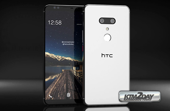 HTC-snapdragon-855