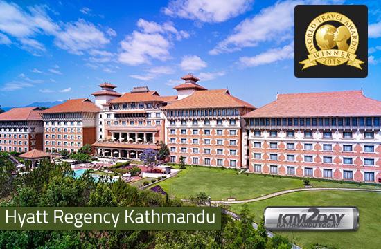 Hyatt-Regency-WTA