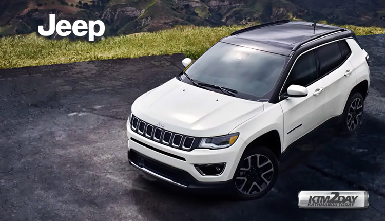 Jeep-Compass-Price-Nepal