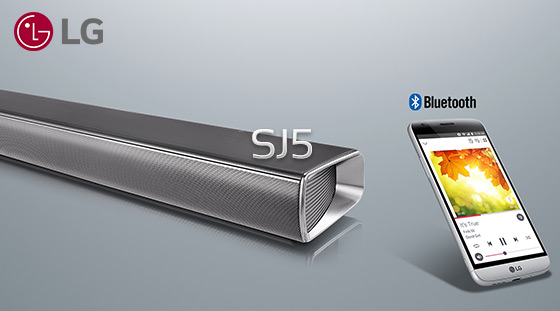 LG-Sound-Bars-SJ5-Bluetooth