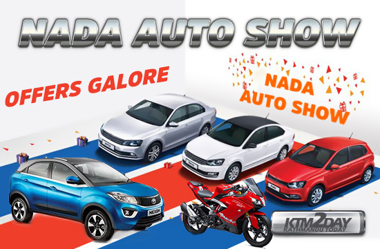 Nada-Auto-Show-Offers