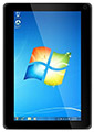 Prolink Windows Tablet