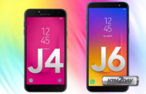 Samsung Galaxy J4 Prime Price in Nepal