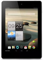 Acer Iconia Tab A1 811