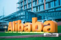 China's Alibaba Group acquires Daraz