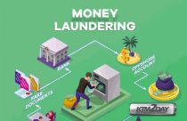 Co-operative sector to be enforced with anti-money laundering laws