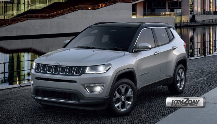 jeep-compass-gray