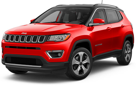 jeep-compass-sport