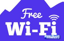 Free Wi-Fi service launched at Kathmandu heritage sites and parks