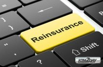Nepal Reinsurance expands wings in foreign countries
