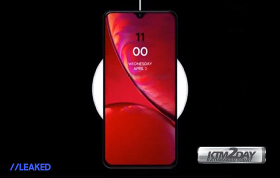 oneplus6t-wireless-charger