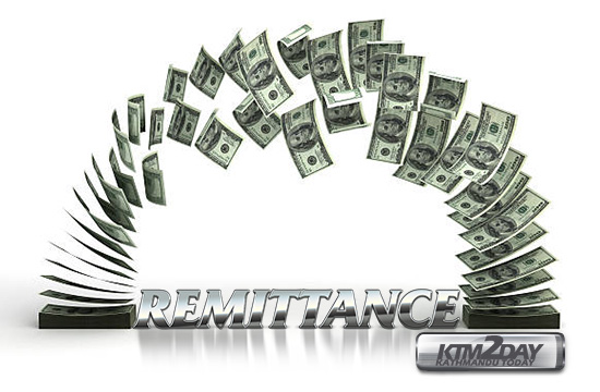 remittance-industry