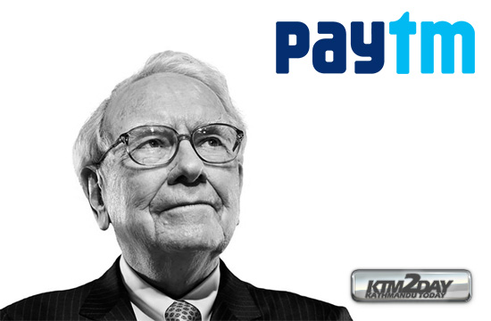 warren-buffet-paytm