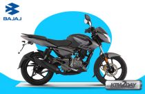 Bajaj Pulsar NS125 Fi Officially Unveiled