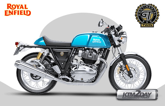Continental-GT-650-Twin