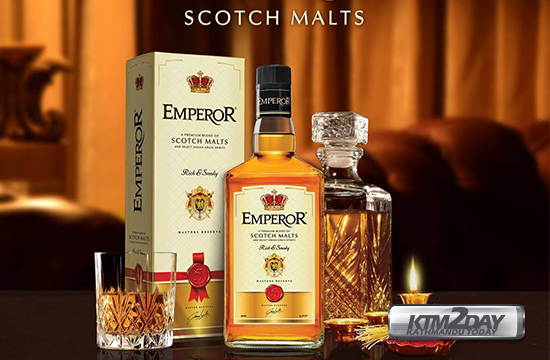 Emperor-Scotch-Whisky-Nepal