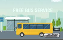 "Nepal Army to provide ""Free Bus Service"" on Tika day in these routes"