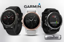 Garmin Watches Price in Nepal