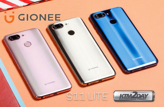 Gionee-Mobiles-Nepal