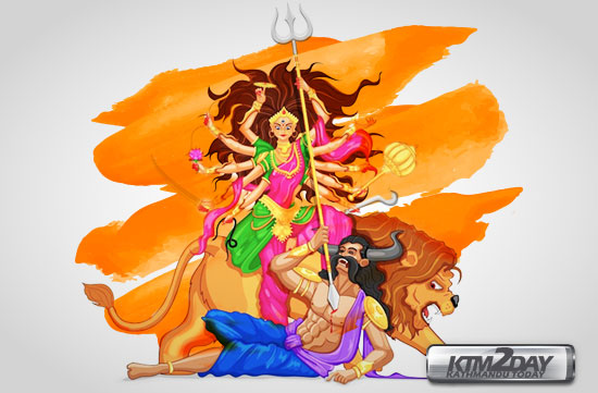 Happy-Vijaya-Dashami