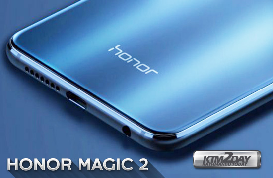 Honor-Magic-2