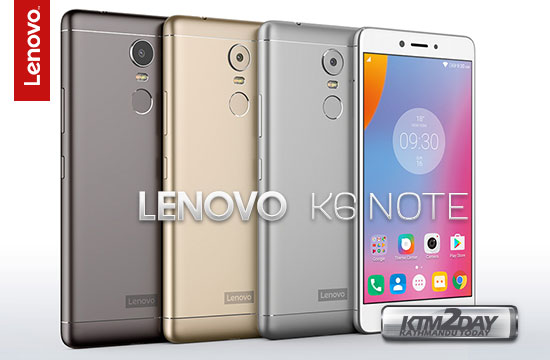 Lenovo-Mobiles-Price-In-Nepal