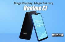 Realme 3 Pro Price in Nepal - Specification, Features - ktm2day com