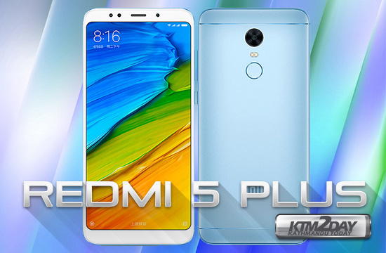 Redmi-5-Plus-nepal