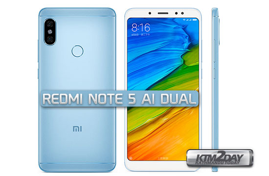 Redmi-Note-5-AI-Dual