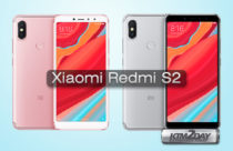 Xiaomi Redmi S2 – Specs Features and Price in Nepal