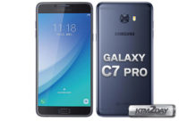 Samsung Galaxy C7 Pro - Specs Features & Price