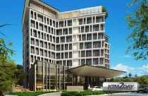 TATA Group to invest in Vivanta Hotel located in Jhamsikhel