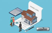 Commerical Banks offer easy home loan scheme this festive season