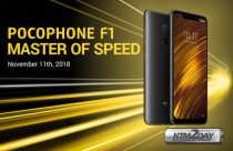 Pocophone F1 launched in Nepal for 35K – Should you buy it?