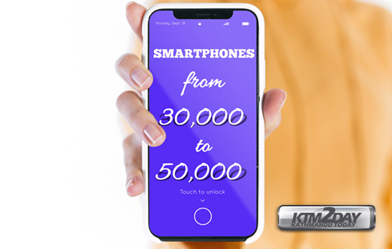 smartphones-under-50-thousand