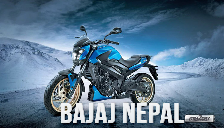 Bajaj-Bikes-Price-in-Nepal