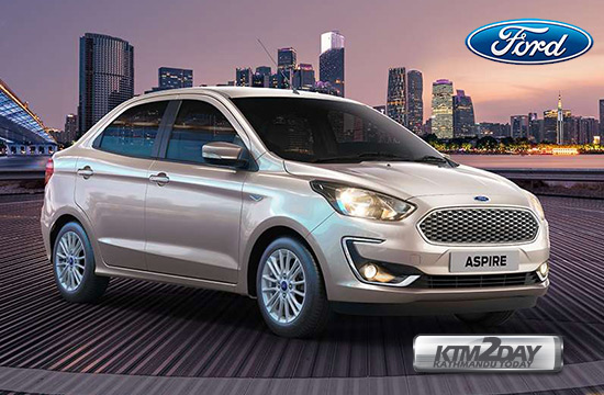 Ford-Aspire-2018