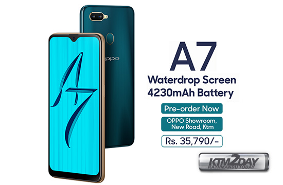 Oppo-A7-price