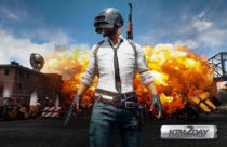 PUBG PS4 Edition Confirmed With Release Date And Price