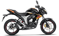 Suzuki Bikes Price in Nepal 2019 (Refreshed Price List