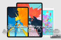 Apple iPad Pro 2019 Price in Nepal