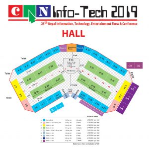 CAN-Infotech-2019---Stall-Bookings-and-Prices
