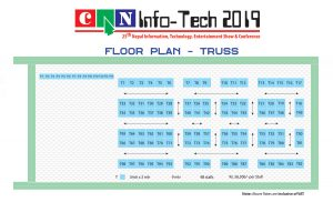 CAN-Infotech-2019---Truss-Pricing